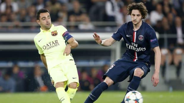 paris-saint-germain-v-fc-barcelona-uefa-champions-league-quarter-final-first-leg-5b5495033467ac3fcd000004.jpg