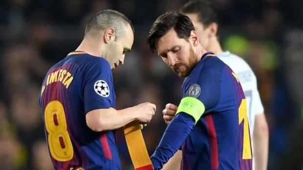 fc-barcelona-v-chelsea-fc-uefa-champions-league-round-of-16-second-leg-5b0a9c8b3467ac796a000005.jpg