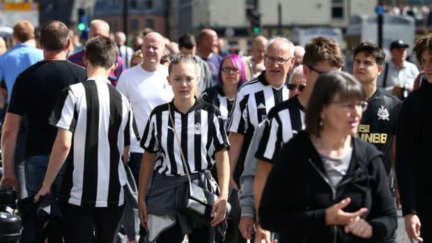 newcastle-united-v-tottenham-hotspur-premier-league-5b87ed8948c5f3d8c4000001.jpg