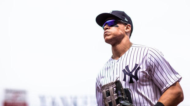 aaron-judge-activated-yankees-disabled-list.jpg