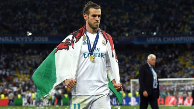 real-madrid-v-liverpool-uefa-champions-league-final-5b0c002a347a02fd91000001.jpg