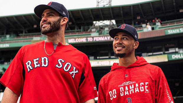 red-sox-mookie-betts-jd-martinez-playoffs.jpg
