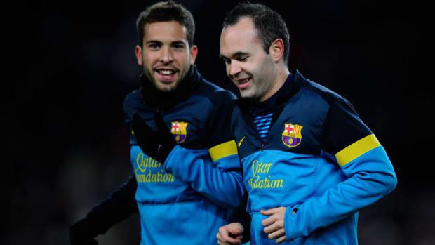fc-barcelona-v-athletic-club-la-liga-5b002add7134f66a28000003.jpg
