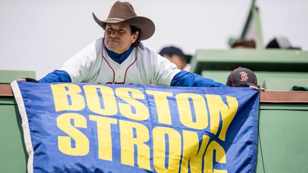 carlos-arredondo-boston-marathon-2018.jpg