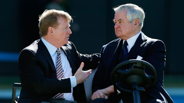 jerry-richardson-allegations-carolina-panthers.jpg