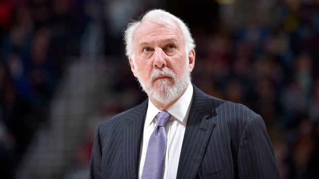 gregg-popovich-march-for-our-lives.jpg