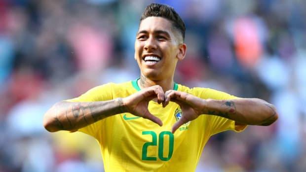 croatia-v-brazil-international-friendly-5b18e839f7b09d3241000001.jpg