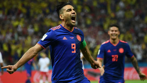 falcao-colombia-poland-goal.jpg