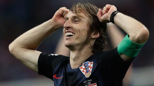 croatia-england-world-cup-semifinal-live-stream.jpg