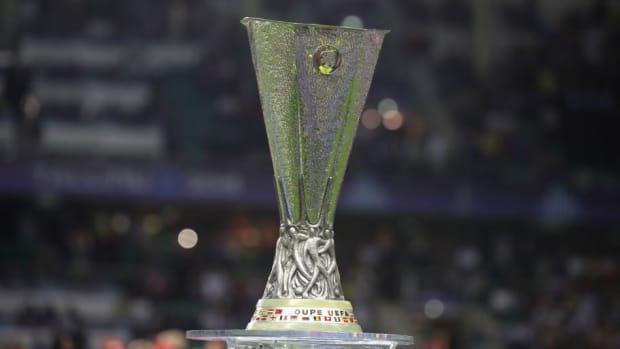 real-madrid-v-atletico-madrid-uefa-super-cup-5b892a6abe787fbed2000001.jpg