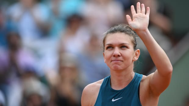 simona-halep-riske-french-open.jpg