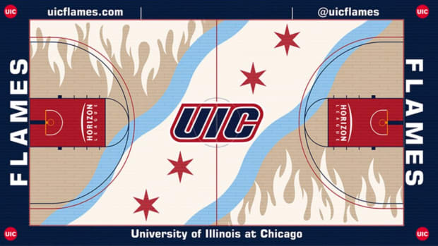 uic-flames-new-court-design.png