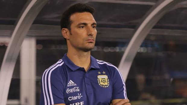 colombia-v-argentina-5be6e453b47f3decf6000001.jpg