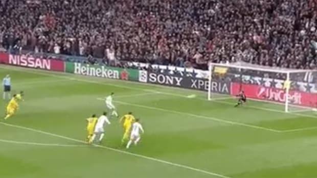 ronaldo-penalty-goal-real-madrid-juventus.jpg
