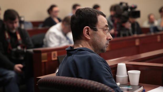 nassar-court-trial.jpg