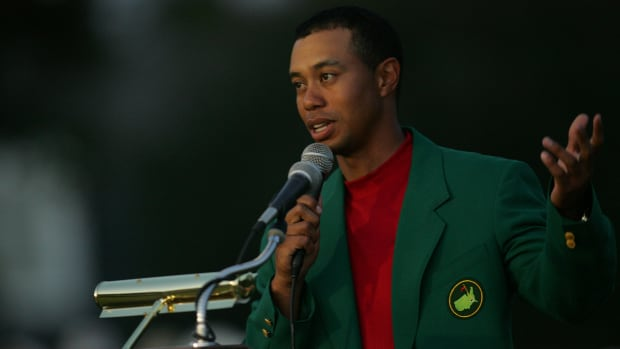 masters-final-round-broadcasts-youtube.jpg