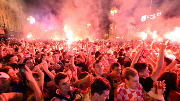 zagreb-world-cup-celebration-croatia-denmark.jpg