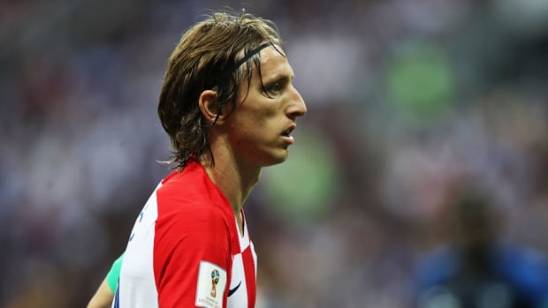 france-v-croatia-2018-fifa-world-cup-russia-final-5b656c7129d1318a54000006.jpg