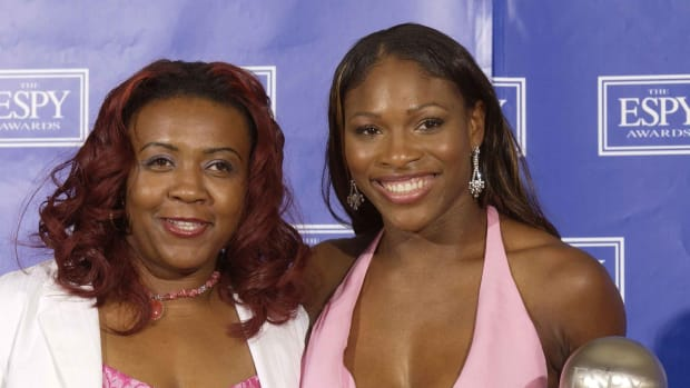 serena-williams-yetunde-price-espy.jpg