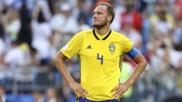 sweden-v-england-quarter-final-2018-fifa-world-cup-russia-5bb38956ae176ce8f200001c.jpg