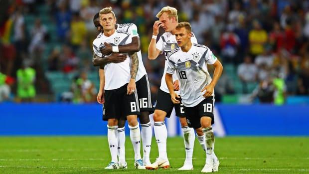 germany-south-korea-live-stream-world-cup.jpg
