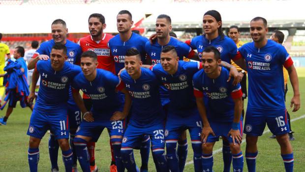 cruz-azul-v-veracruz-torneo-apertura-2018-liga-mx-5b9aa9d8aac29b69e7000001.jpg