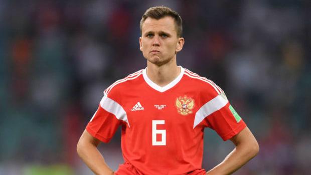 russia-v-croatia-quarter-final-2018-fifa-world-cup-russia-5b995f68eb17240b88000002.jpg