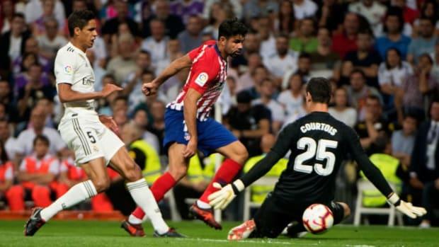 fbl-esp-liga-real-madrid-atletico-5bafdecf9e8b9877ae000003.jpg