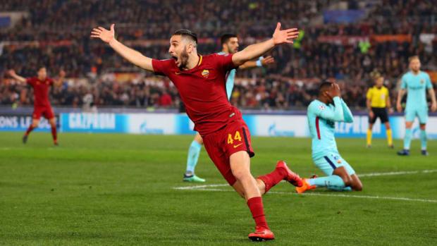 as-roma-v-fc-barcelona-uefa-champions-league-quarter-final-second-leg-5b88f7dabe787f0c8d000028.jpg