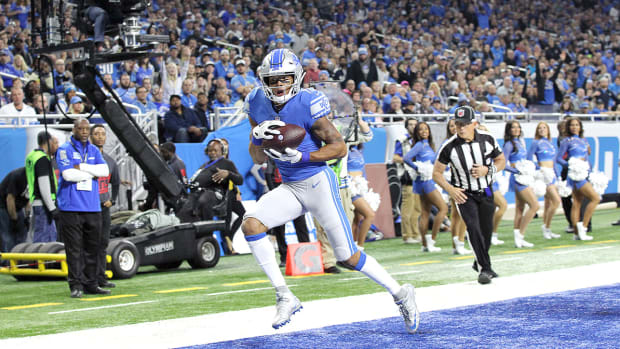marvin-jones-week-10-dfs-values-picks.jpg