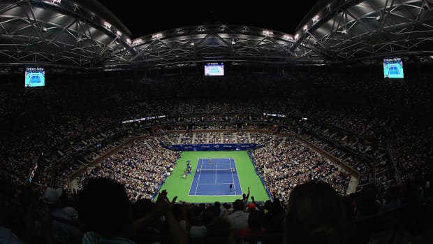 us-open-2018-how-to-watch-schedule-seeding-results.jpg