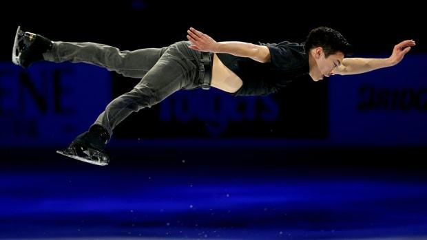 nathan-chen-us-team-olympics.jpg