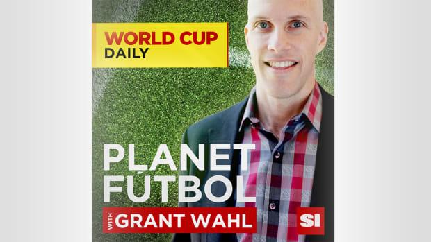 world-cup-podcast-grant-wahl-planet-futbol.jpg