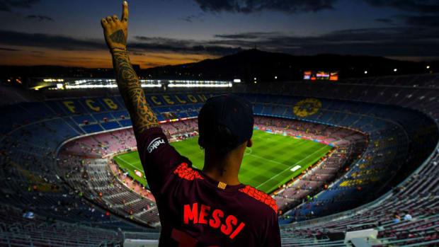 fc-barcelona-v-deportivo-alaves-la-liga-5bd327d927750ffa41000001.jpg