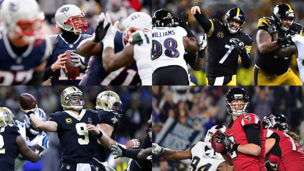 2018-playoffs-brady-roethlisberger-brees-ryan.jpg