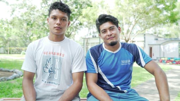 claros-saravia-brothers-diego-lizandro.jpg