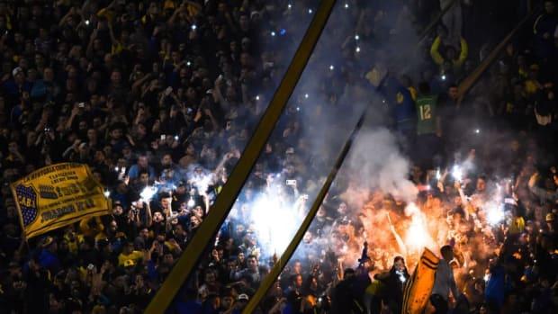boca-juniors-v-alianza-lima-copa-conmebol-libertadores-2018-5b0554a1f7b09d3b9b00000c.jpg