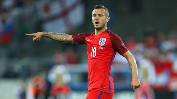 slovakia-v-england-group-b-uefa-euro-2016-5b4368717134f6872b000011.jpg