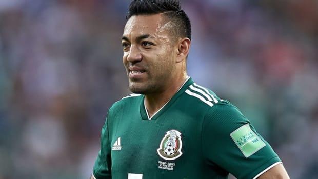 mexico-v-sweden-group-f-2018-fifa-world-cup-russia-5b84f96e1034ada9a4000001.jpg