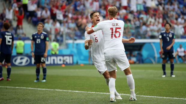 poland-scores-japan-world-cup.jpg