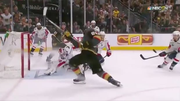 save-capitals-golden-knights-game-2.png