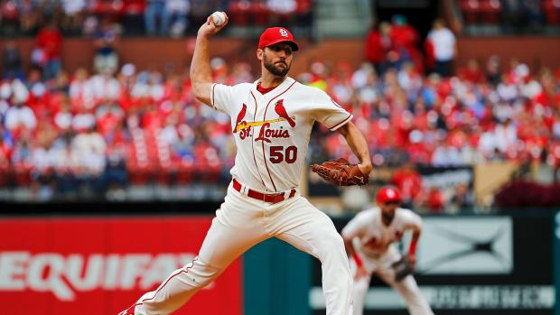 adam-wainwright-cardinals.jpg