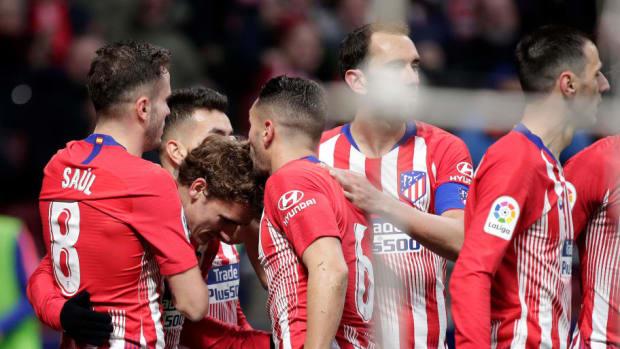 atletico-madrid-v-espanyol-la-liga-santander-5c1e72cdbf00e58b30000001.jpg
