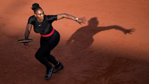 serena-williams-catsuit-french-open-response.jpg