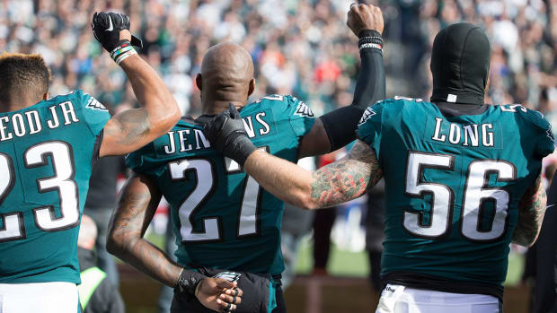 chris-long-continues-protest-national-anthem-policy.jpg