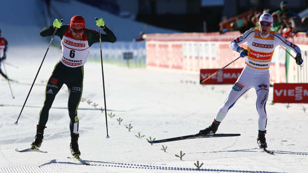 nordic-combined-predictions-preview-olympics.jpg