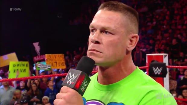 wwe-wrestlemania-john-cena-undertaker-match-rumors-update.jpg