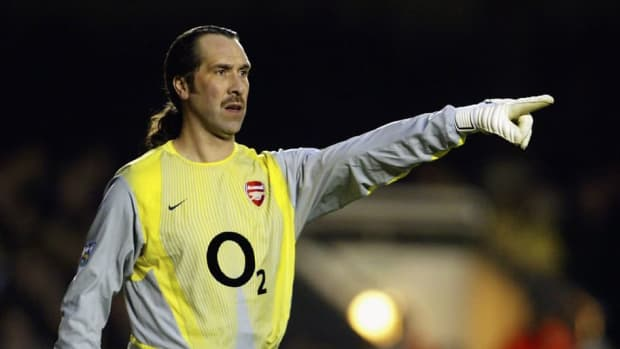 david-seaman-of-arsenal-5b962b79f7f0117363000001.jpg