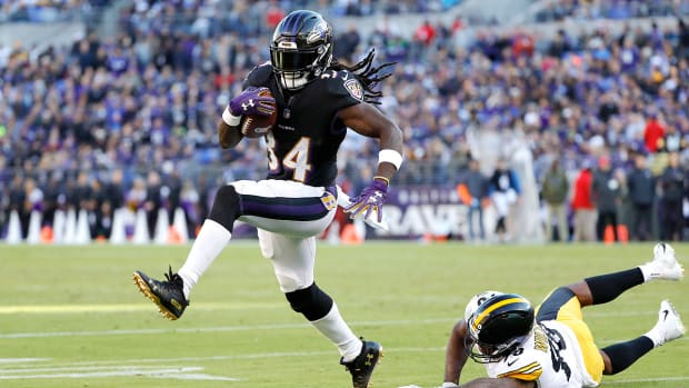 alex-collins-week-11-buy-sell-hold.jpg