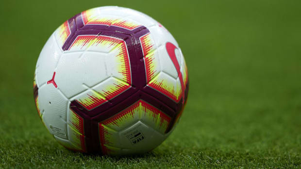 atletico-de-madrid-v-inter-milan-pre-season-friendly-5b72f8c220b2c1116300001b.jpg